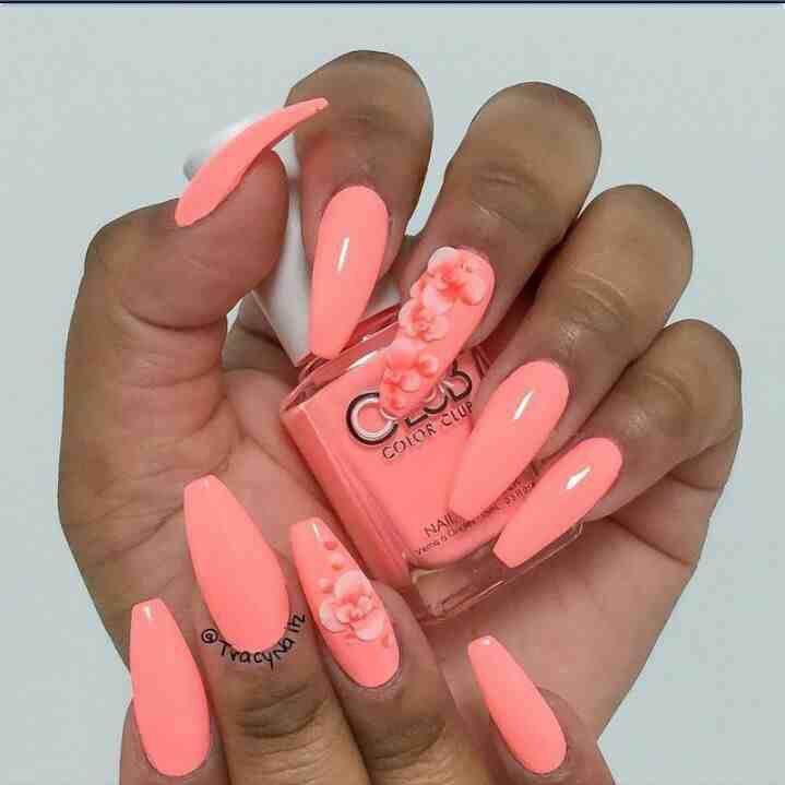 pinterest: @ ىpaɾkɭҽى❤ - Pinterest: @ ىpaɾkɭҽى❤ N.A.I.L.S Pinterest Nail Nail, Nail