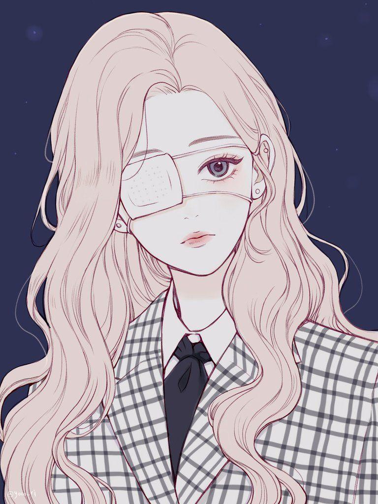 yori on Twitter in 8  Anime, Anime art girl, Anime art