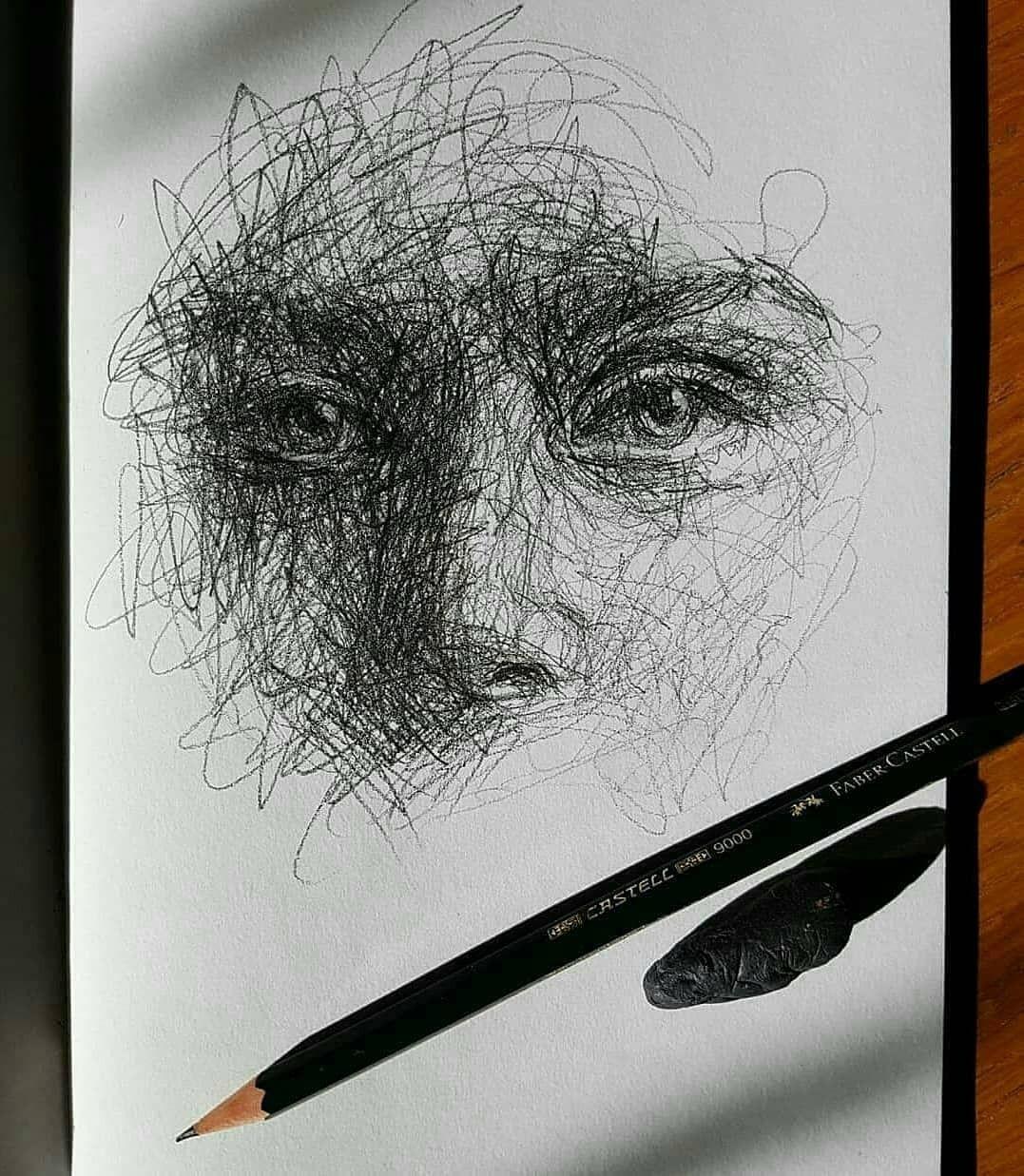 ARTWOONZ - Art By IG: @thebadrawer Instagram: @artwoonz...