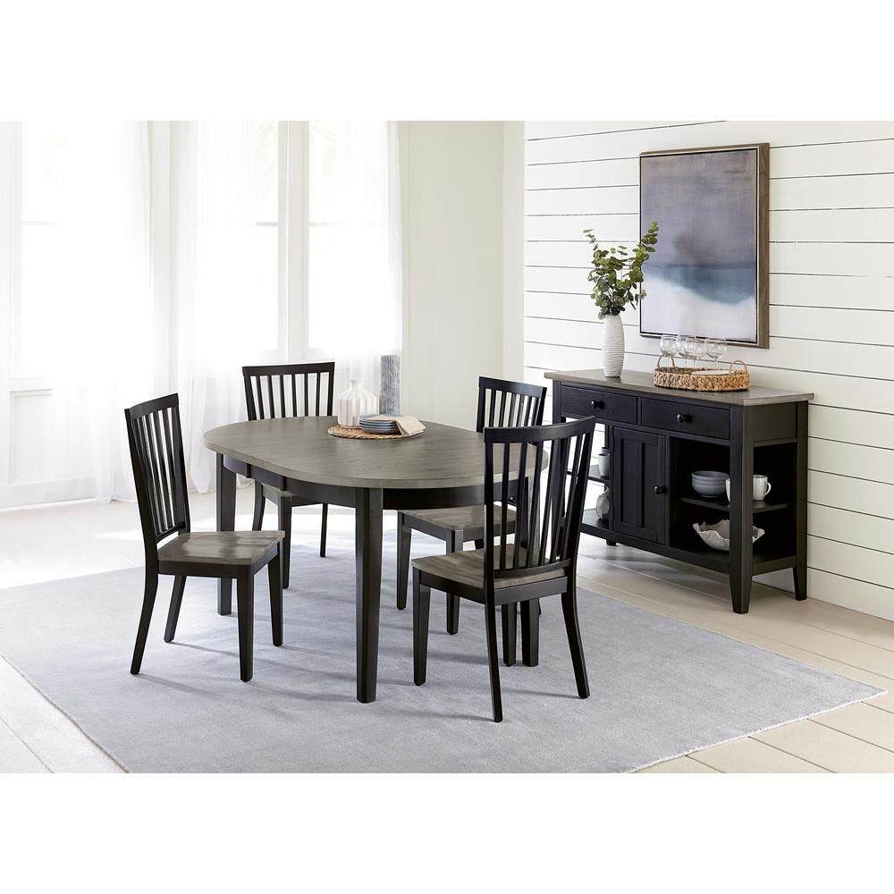 40++ Lancaster dining table and chairs Trending
