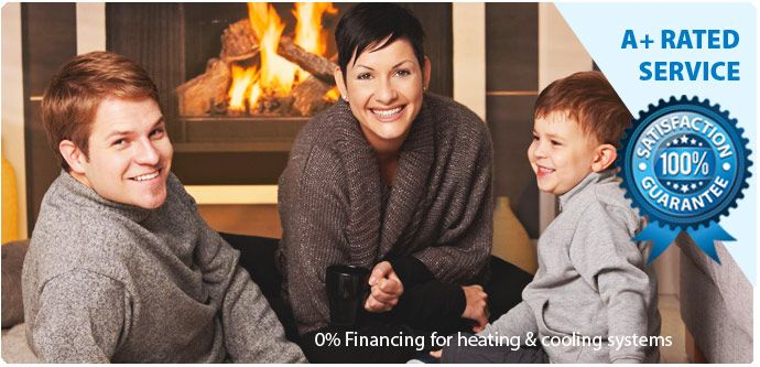 0 Financing Available For New Heating And Air Conditioning Systems Heating Services Air Conditioning System Heating And Air Conditioning
