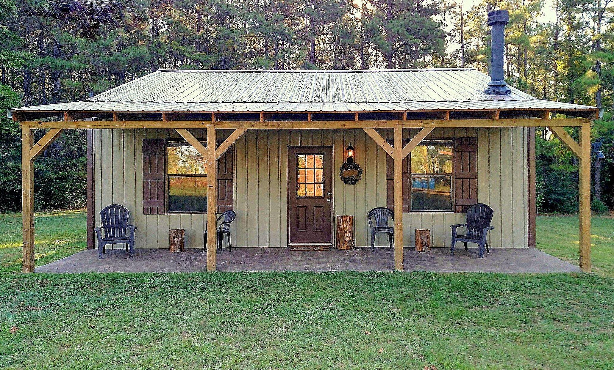 Projects Ark La Tex Shop Builders Barn Style House Metal