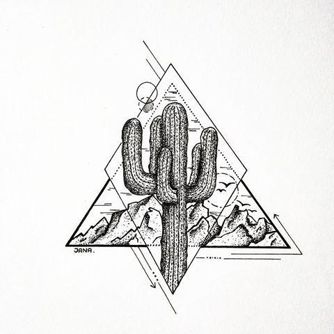 cactus anatomy: Sveikiii, Šis blogas skirtas kaktuso mylėtojams ...