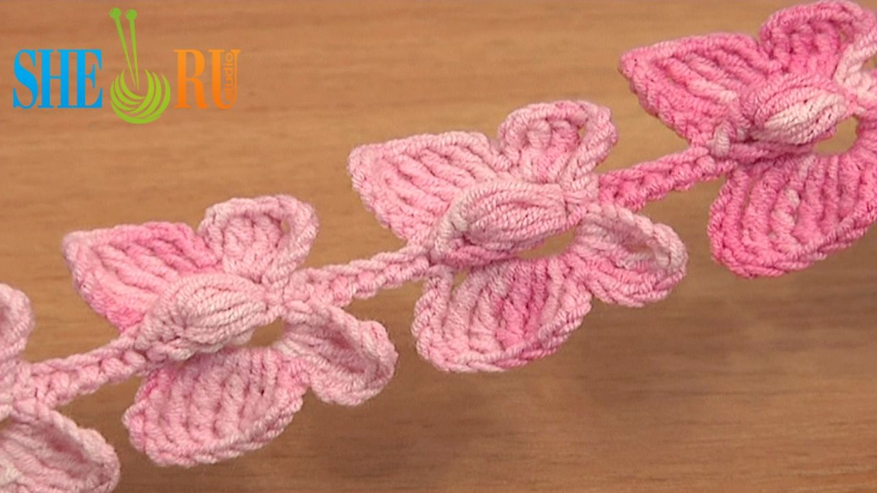 crochet butterfly cord we invite you to visit https www