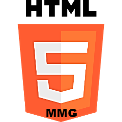 Html5 Logo Mmg Png Learn Html Html Programming Language Language Icon
