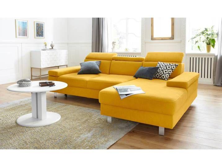 Inosign Couchtisch Hohenverstellbar Mit Lift Funktion Weiss Furniture Dining Table Decor