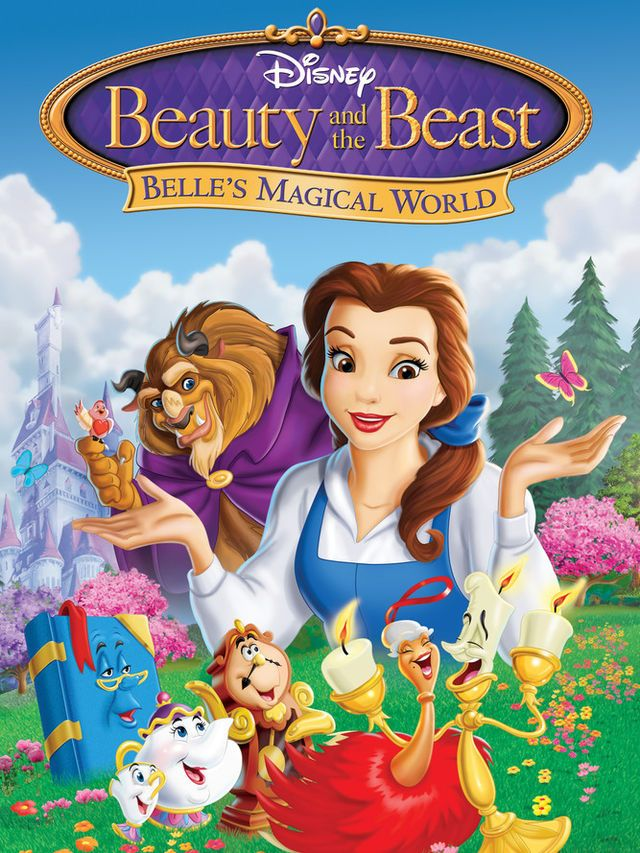 Do You Know About These Disney Movies That No One Has