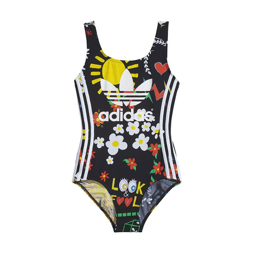 Clothes � DREAM | AWAKEN adidas Originals collection by Pharrell Williams  Musician and designer Pharrell Williams collaborated with