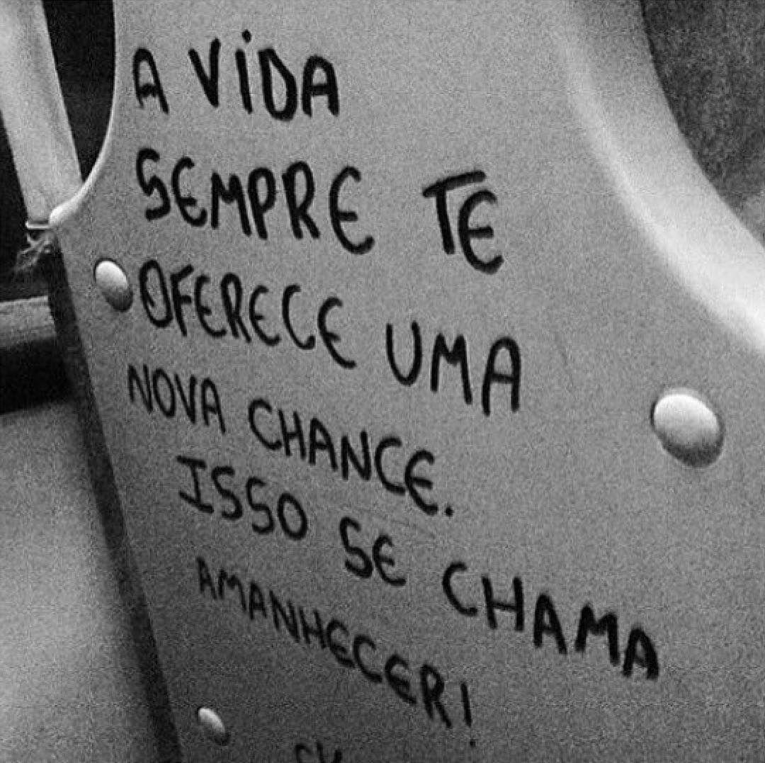 #bomdia #bomdiavida #aproveite #boraviver #diadesol #dialindo #obrigadadeus #gratidão #sempre