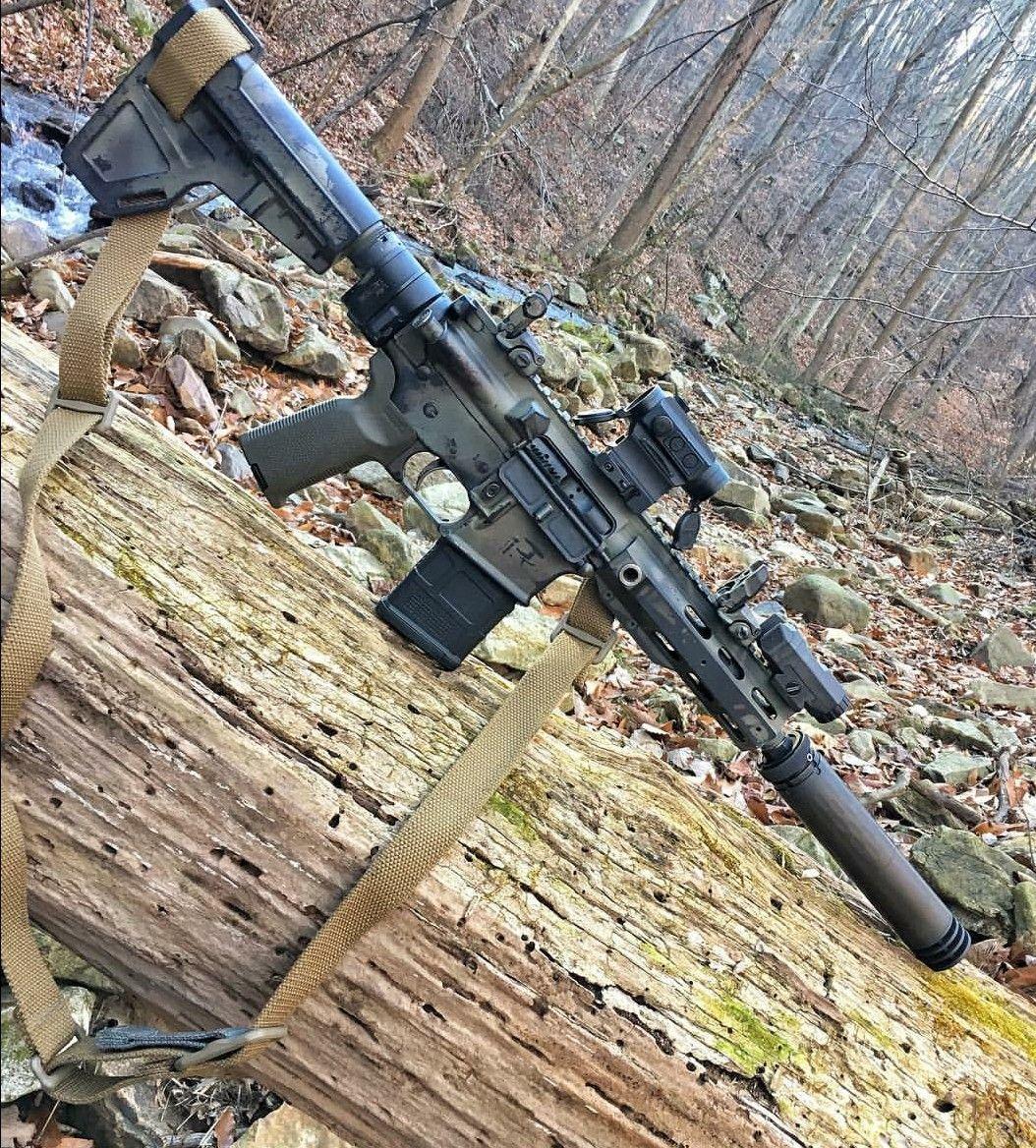 Pin de John Vintigni en Firearms | Pinterest | Armas