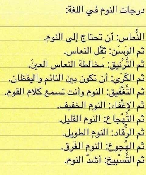 اللغة العربية Language Quotes Words Quotes Islamic Phrases