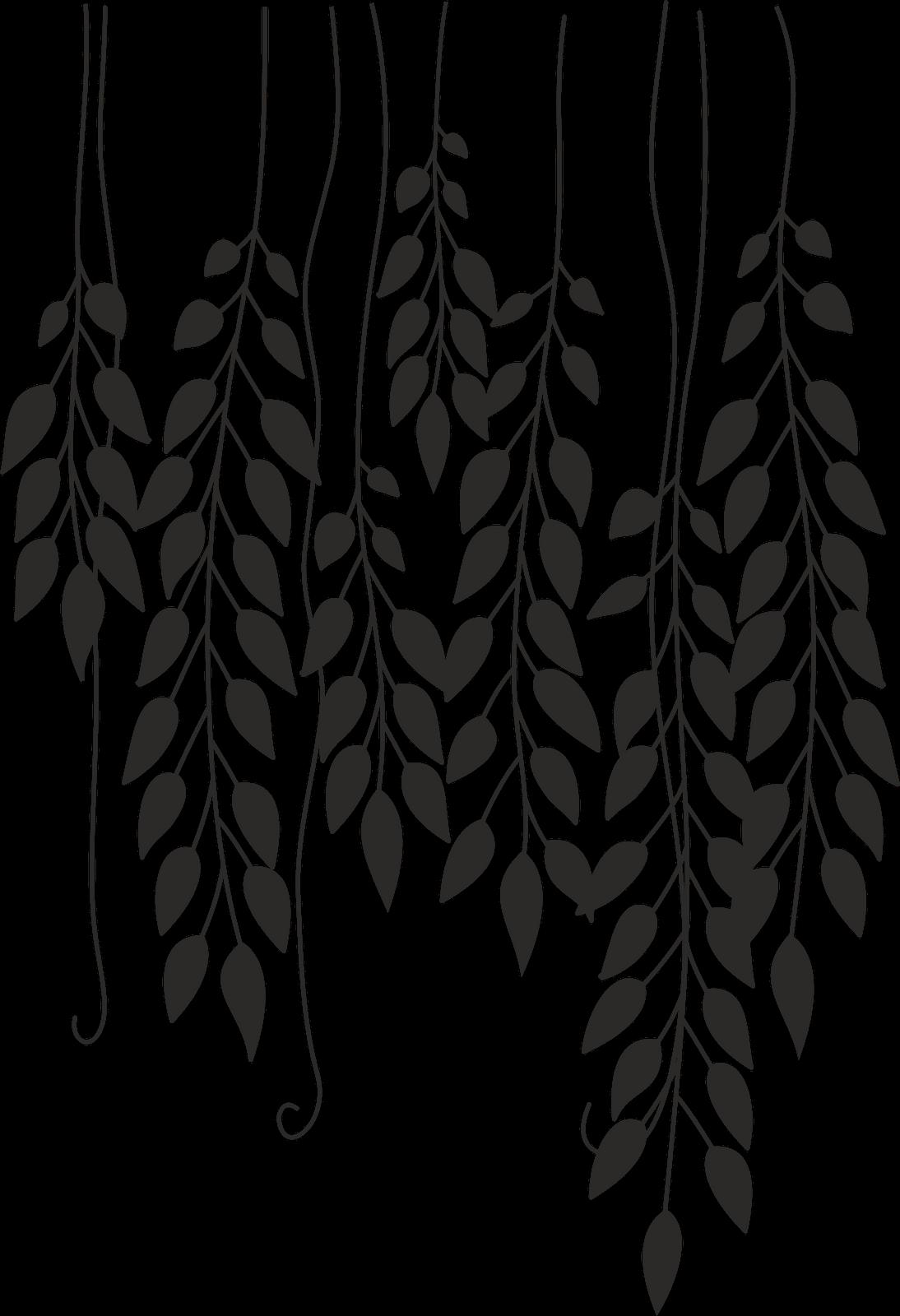 Dibujos De Flores En Blanco Y Negro. Resultado De Imagen Para Flores ...