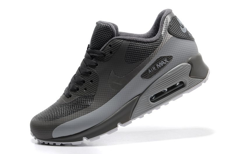 reduced nike air max 90 hyperfuse hombres aee92 0f5e1