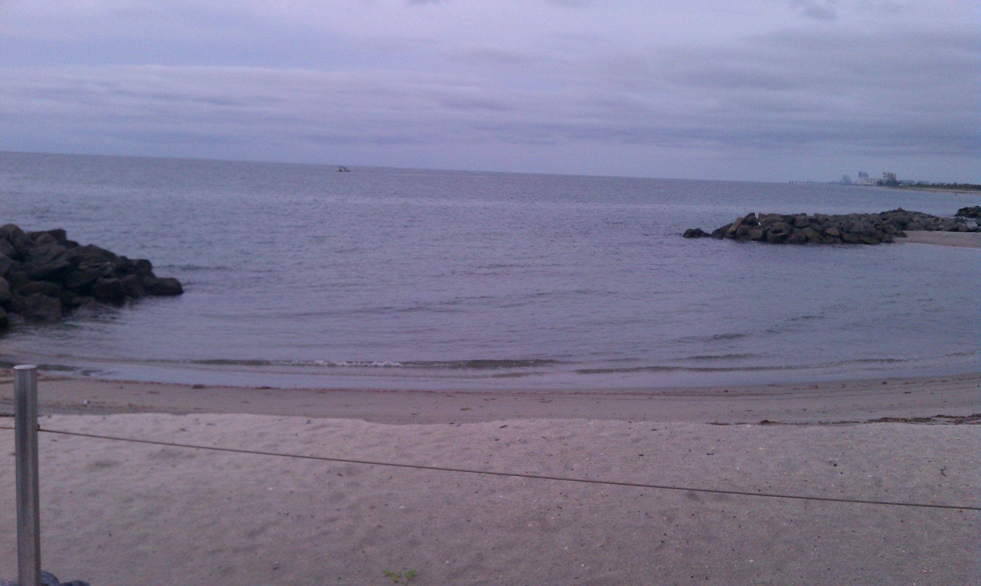 Sunrise Dania Beach Fl Via Amplification Inc Social Media