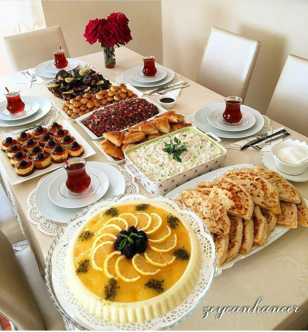 Food presentation, Iftar recipes, Food dishes