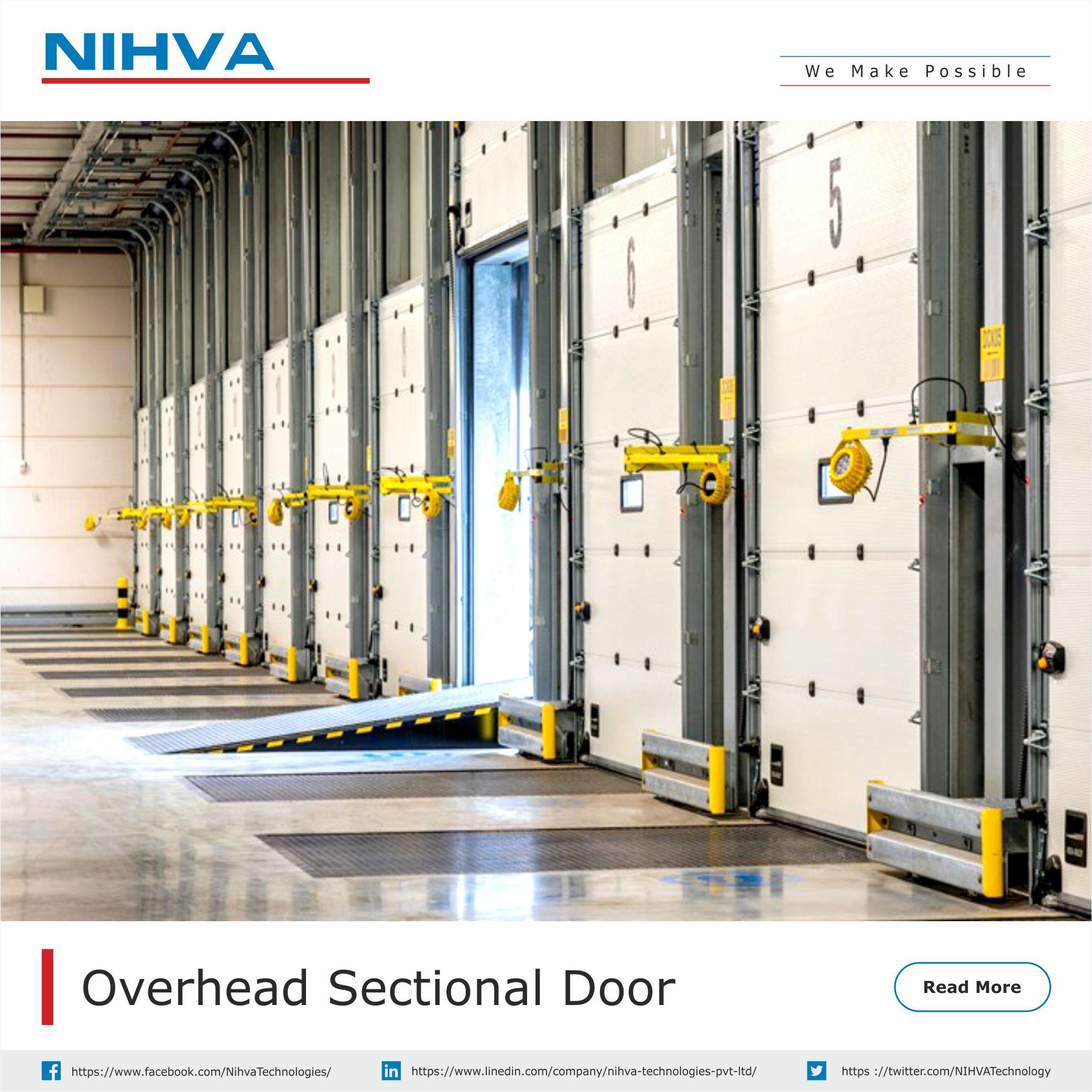 Best Company Of Overhead Sectional Doors Manufacturer Sectional Door Door Manufacturer Sliding Folding Doors