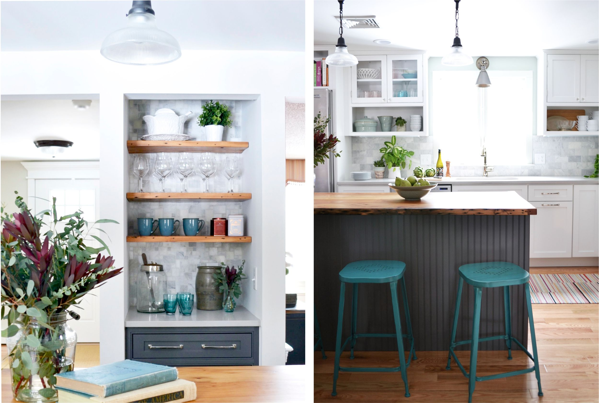 rehabitat kitchen | Kitchen | Pinterest | Interior design services ...