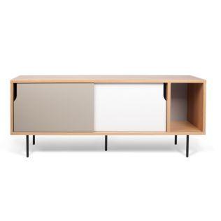 alina meubles et dcoration dintrieur salon chambre cuisine salle de bain et bureau - Buffet De Salon