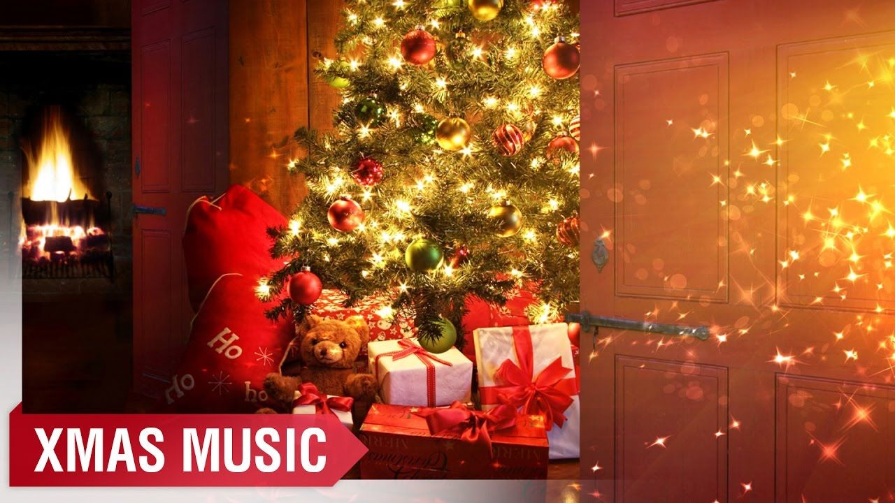 Paskong Pinoy OPM Best Filipino Christmas Songs Medley