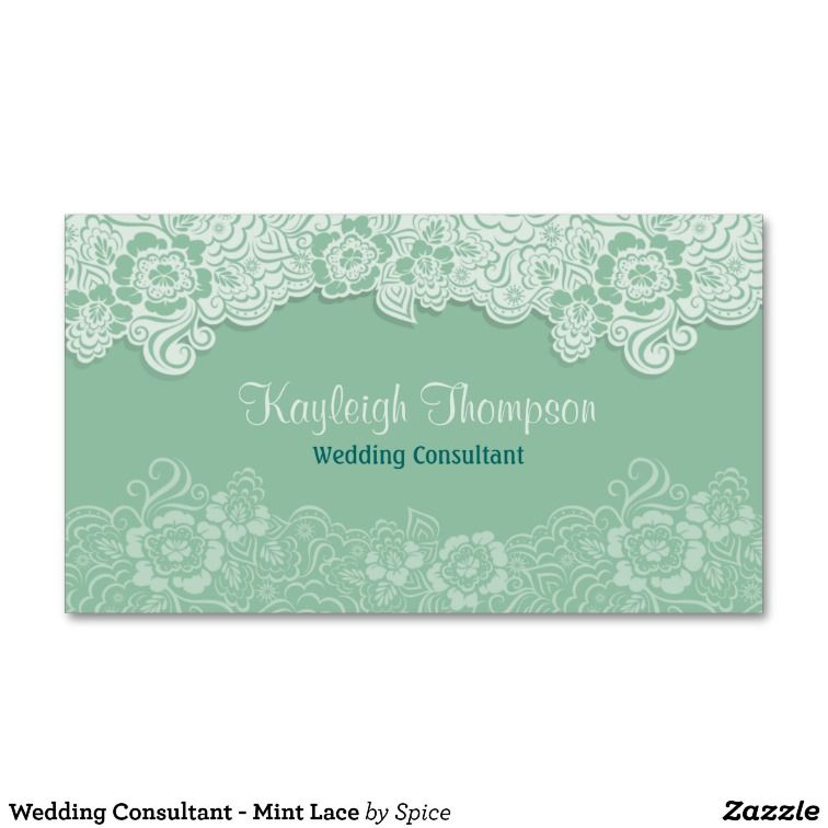Planner business cards 6100 wedding planner business card planner business cards 6100 wedding planner business card templates colourmoves