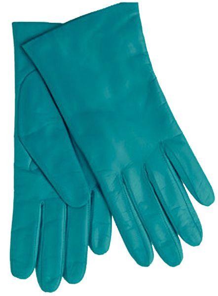 Turquoise Gloves turqueza Pinterest Turqueza, Guantes y Turquesa