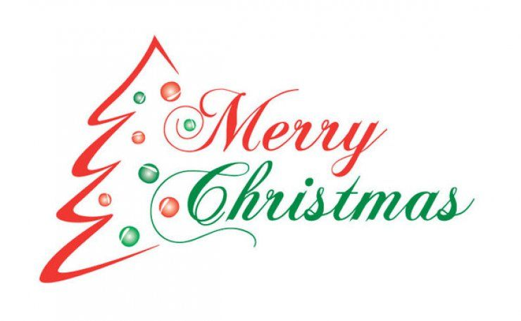 Merry Christmas Clipart Christmas Images Clip Art Merry Christmas Calligraphy Christmas Clipart