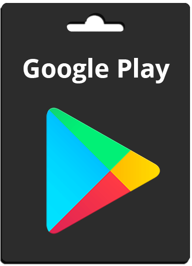 You Can Purchase Many Different Apps In The Google Play Store Many Of Our Fans Wanted To Be Able To Ea Google Play Gift Card Google Play Codes Earn Gift Cards