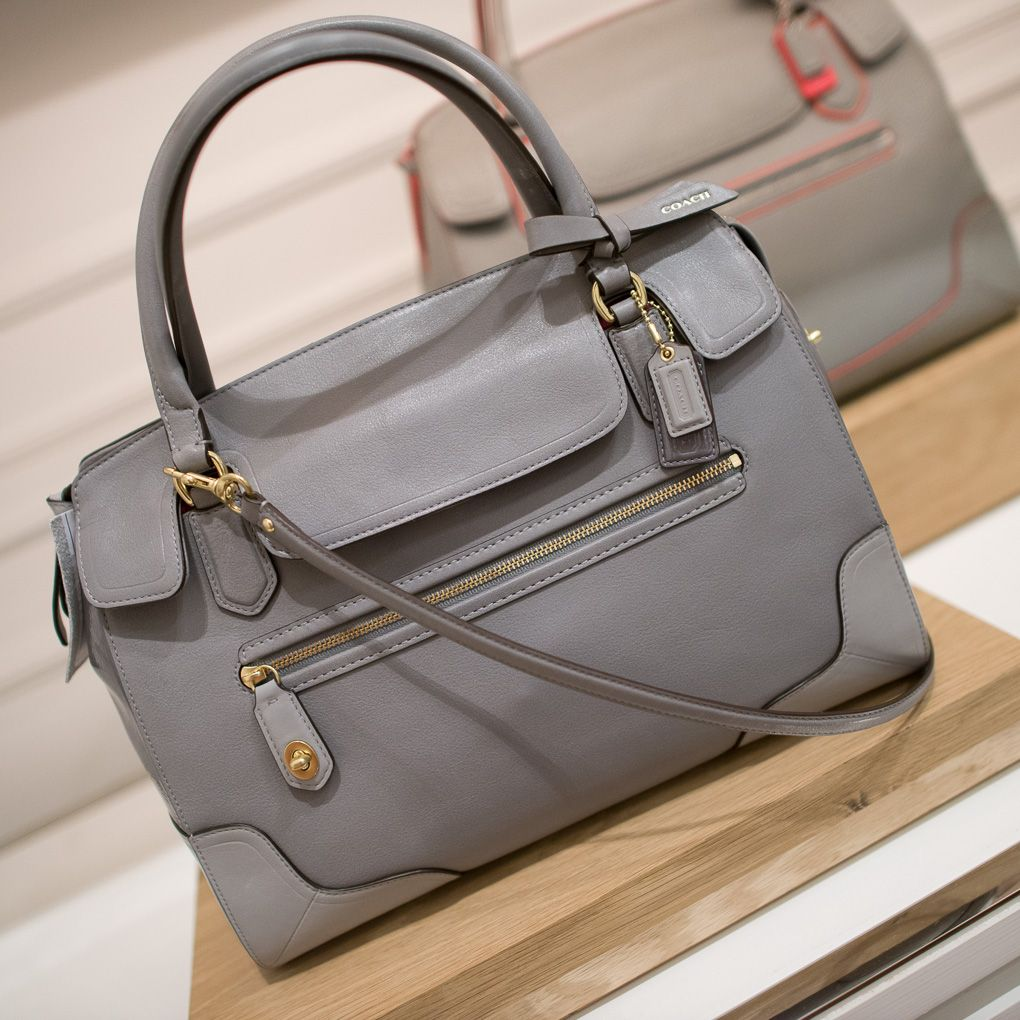 coach fall 2013 preview  32f90a5aa2244