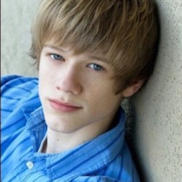 Pin On Lucas Till Fan Club