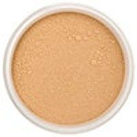 Lily Lolo Foundation Saffron Foundation 10.0 g