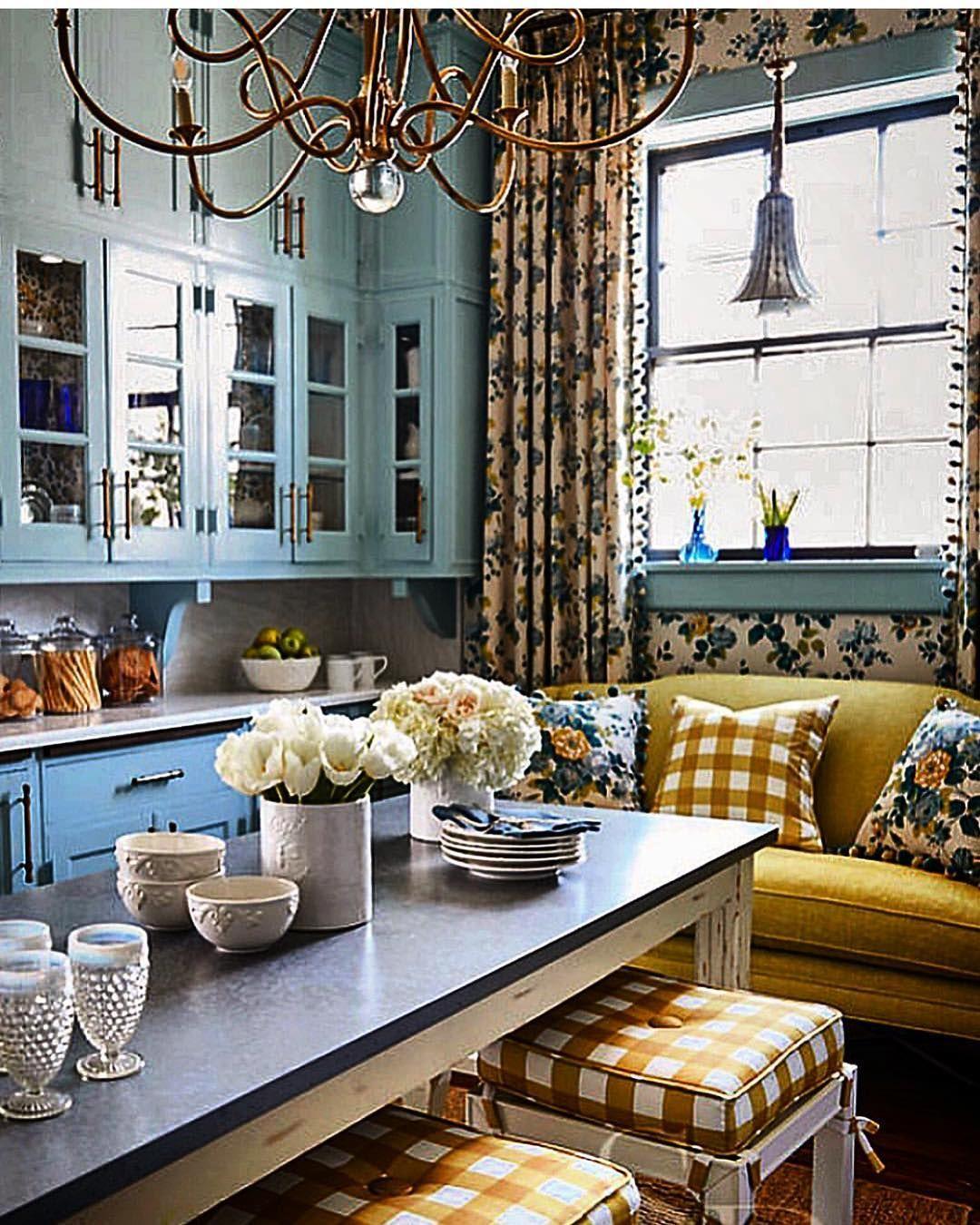 Hillside Designer Showhouse Julianpricehouse Breakfast Room