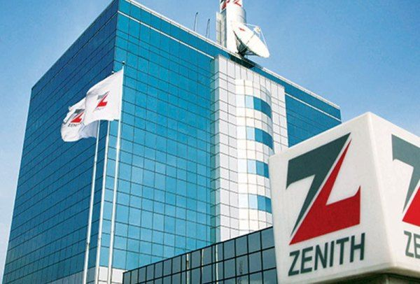 Big Banks Deepen Concentration As Profit Gap Widens First Bank Zenith Stock Exchange