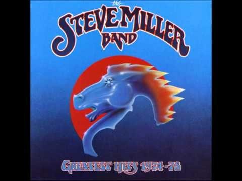 Take The Money And Run Steve Miller Band Steve Miller Band Classic Rock Albums Rock Album Covers