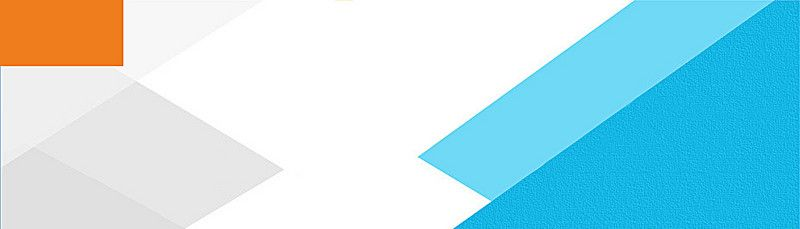 كتل هندسية جديدة خلفية زرقاء اللون Geometric Blue Backgrounds Color