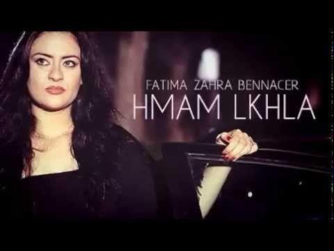 music fatima zahra bennacer