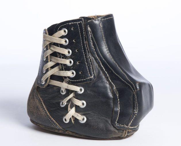 Spot Bilt Square Toe Kicking Shoe
