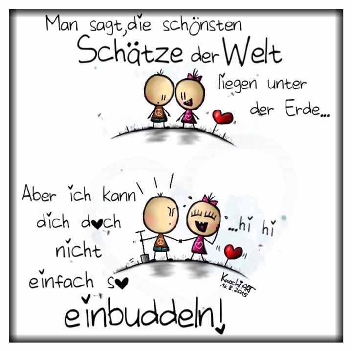 Danke Video Lustig Bilder Und Spruche Fur Whatsapp Und Facebook