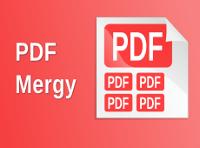موقع لدمج ملفات Pdf في ملف واحد اولاين Educational Technology Pdf Education