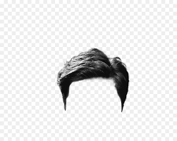 Image Result For Hairstyle Png For Picsart Hair Png Picsart Picsart Png