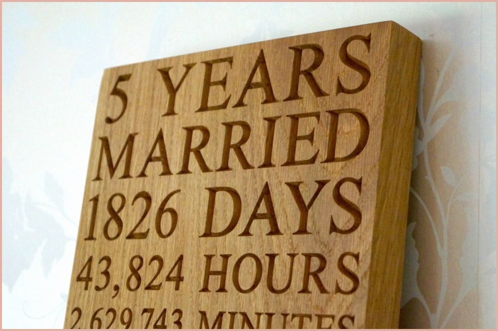 9 Ideal 5th Year Wedding Anniversary Gift Wedding Anniversary Quotes Anniversary Wishes For Husband 5th Wedding Anniversary Gift