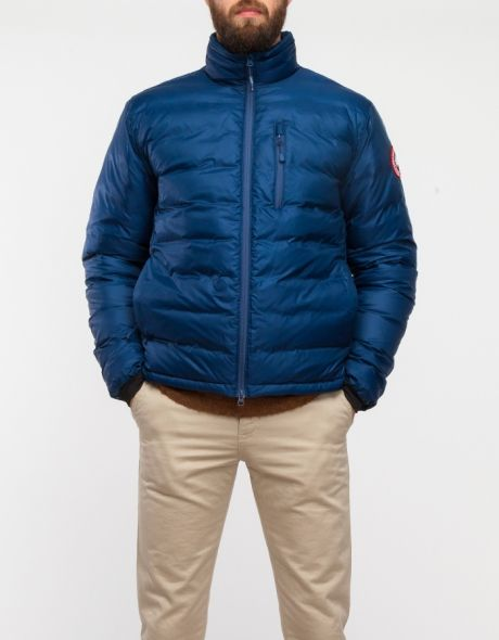 Canada Goose Lodge Jacket Jackets New York Fashion Winter Outfits