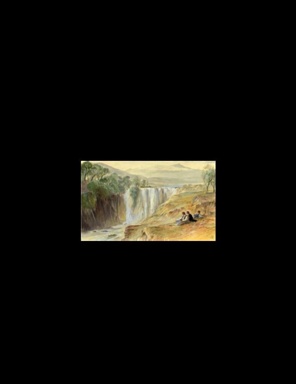 Aliran Lukisan Yang Mengambil Objek Keindahan Alam Adalah � : aliran, lukisan, mengambil, objek, keindahan, adalah, Pemandangan, Simple, Indah, Sekali, Pemandangan,, Alam,, Lukisan, Rumah