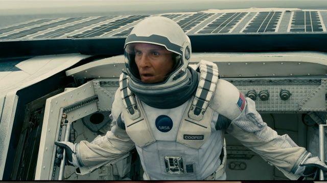 Interstellar Movie Trailers Itunes Interstellar Movie Best Movies On Amazon Movies