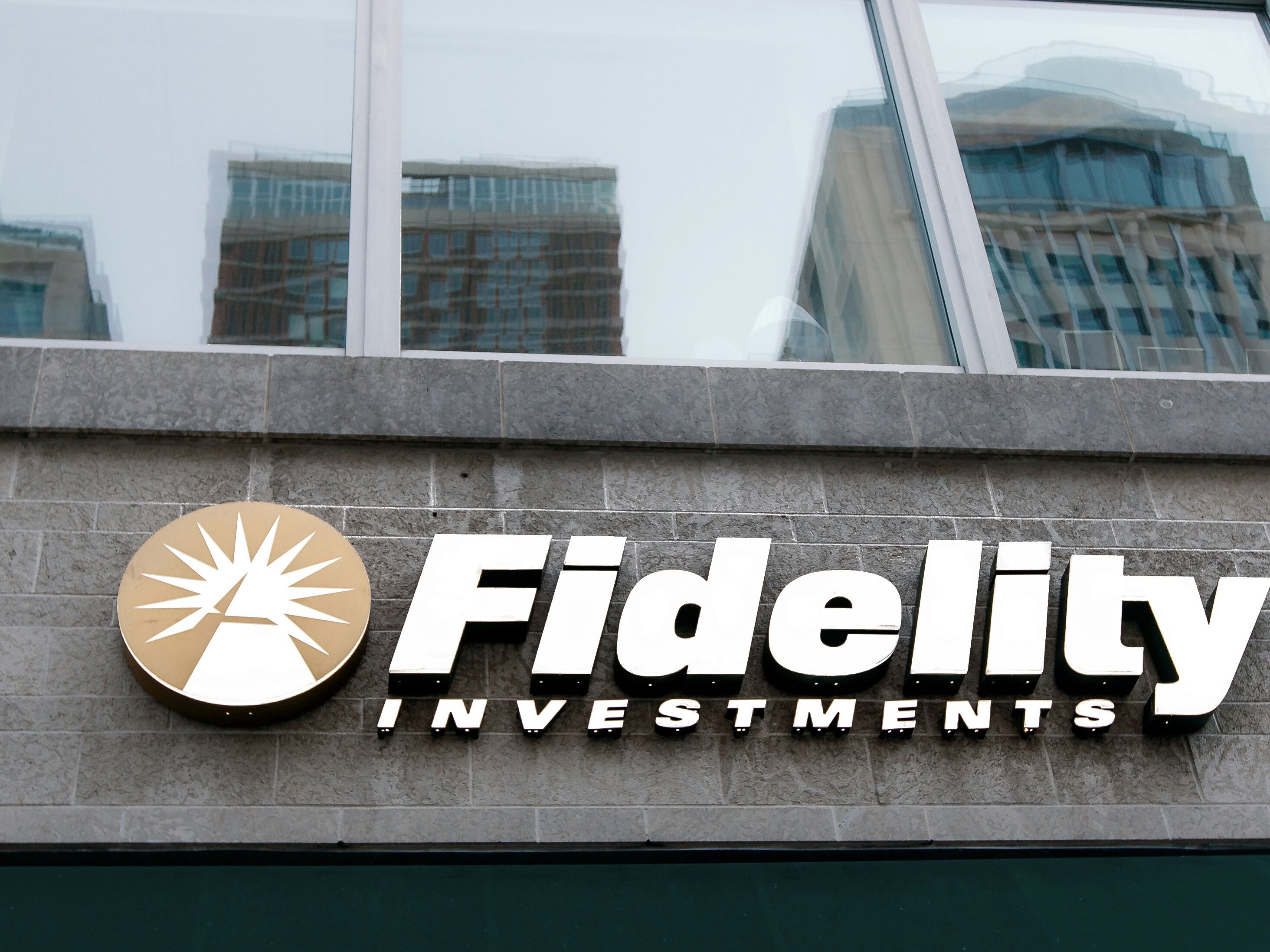 what cryptocurrencies can you invest in on fidelity