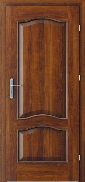 Nejširší výběr dveří