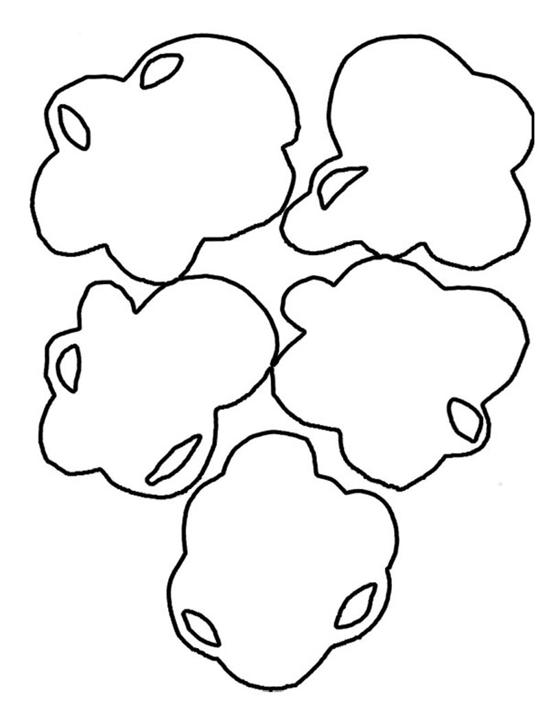 Popcorn Word Wall Ideas Learningenglish Esl Actividades