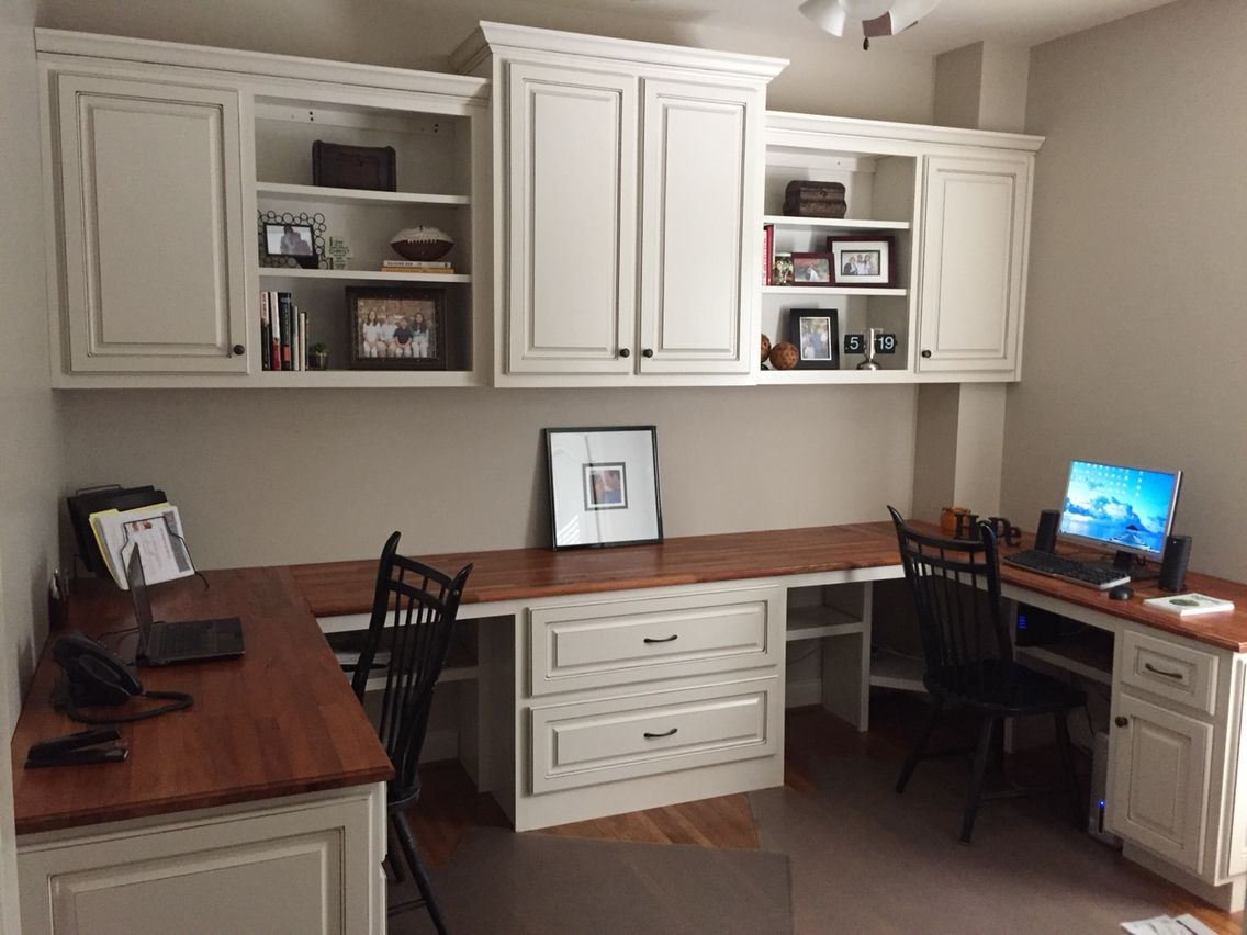 Muebles Home Office Home Office | Oficina | Pinterest