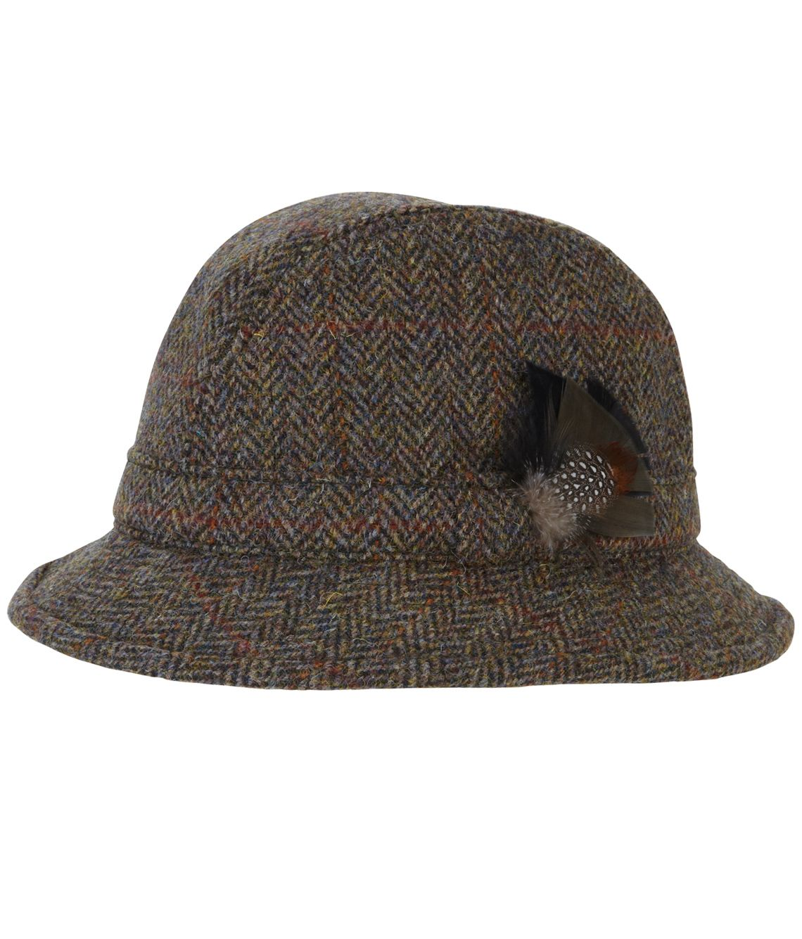 Viyella Harris Tweed Trilby Hats Gloves And Scarves Austin Reed 25 Austin Reed Trilby Hat Mens Fashion Wedding