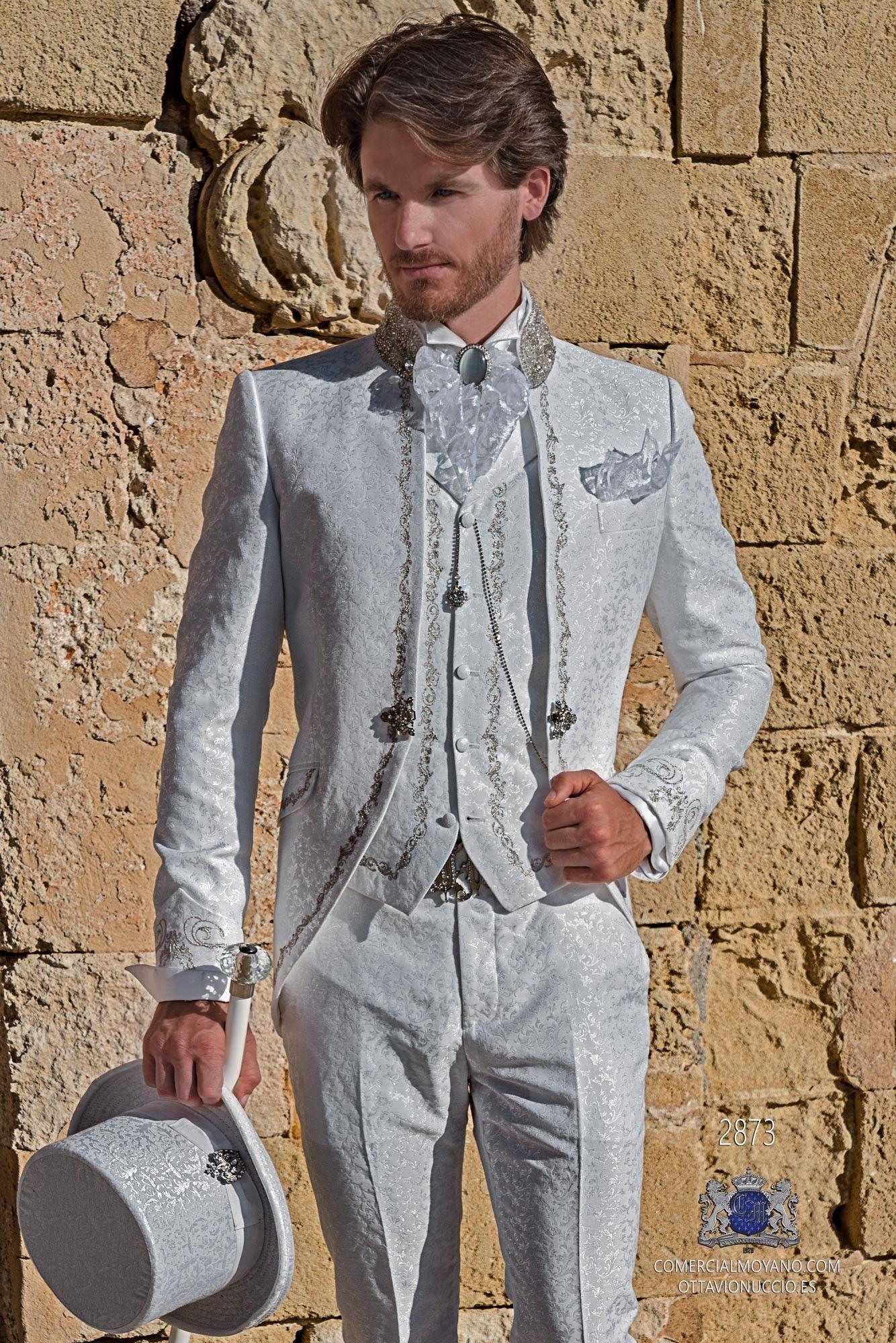Las 31 mejores imágenes de Trajes de novio para bodas