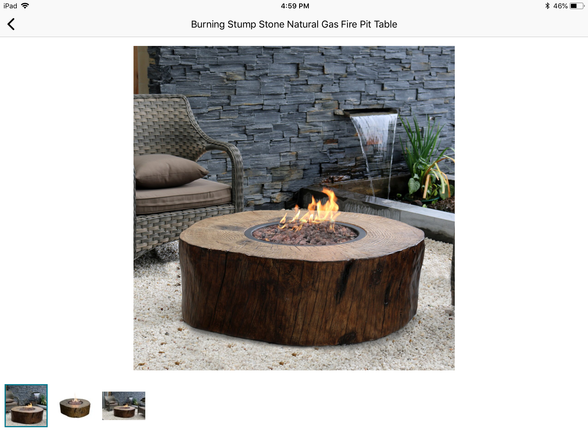 Sweet Fire Pit Propane Fire Pit Table Fire Pit Table Stump Fire Pit